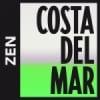 Radio Costa del Mar Zen