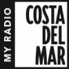 Radio Costa del Mar My Radio