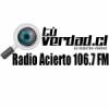 Radio Acierto 106.7 FM