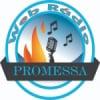 Web Rádio Promessa