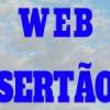 Web Sertão Encantado