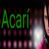 Acari FM