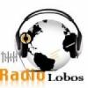 Radio Mágica 103.5 FM