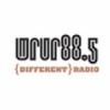 WRUR 88.5 FM