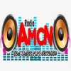 Rádio AM CN