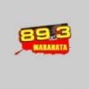 Radio Maranata 89.3 FM