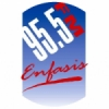 Radio Enfasis 95.5 FM