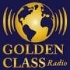 Radio Golden Glass