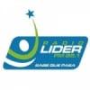 Radio Líder 95.1 FM