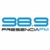 Radio Presencia 98.9 FM