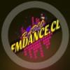 Radio FM Dance 99.9 FM