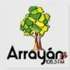 Radio Arrayán 106.3 FM