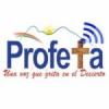 Radio Profeta 102.7 FM