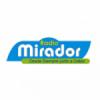 Radio Mirador 89.7 FM
