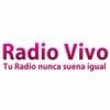 Radio Vivo FM
