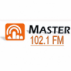 Radio Master 102.1 FM
