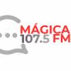 Radio Mágica 107.5 FM