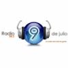 Radio 9 de Julio 88.5 FM