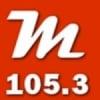 Radio Mediterránea 105.3 FM