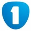Radio Uno 103.1 FM