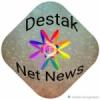 Destak Net News