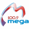 Radio Mega Digital 100.9 FM