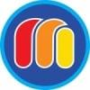 Radio Mega Digital 100.9 FM