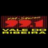 Rádio FM 99.1 Vale do Ribeira