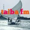 Rádio Taíba FM