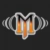 Radio Metropolitana 100.5 FM