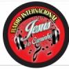 Rádio Internacional Jesus é o Caminho