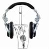 Rádio Web Ponta Porã