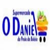 Rádio Supermercado o Daniel