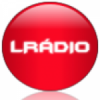 L Radio