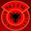 Radio Kosova e Lire 94.2 FM