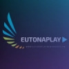 Eutonaplay