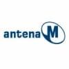 Antena M FM