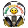 Dno Web Rádio