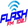 Radio Flash 102.1 FM