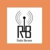 Berane 88.2 FM