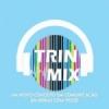Rádio Web Trin MIX