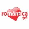 Rádio Romântica FM