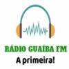 Rádio Guaíba FM