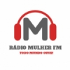 Rádio Mulher FM