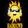 Rádio Cwb