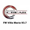 Radio Villa Maria 93.7 FM