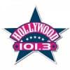 Radio Hollywood 101.3 FM