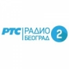Beograd RTS 202 Radio 2 99.3 FM