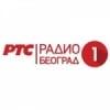 Beograd 1 88.3 FM