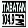 Itabatan FM